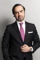 Mr Pedro Pardal Goulão  photo