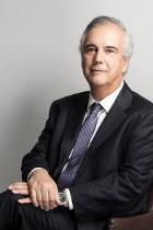 Mr João Pereira Reis  photo