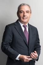 Mr Segismundo Pinto Basto  photo