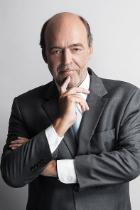 Mr António Pinto Leite  photo