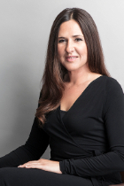 Mrs Claudia Santos Cruz  photo