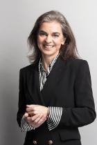 Ms Helena Tapp Barroso  photo