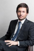 Mr Filipe Vaz Pinto  photo
