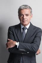 Mr Carlos Osório de Castro  photo