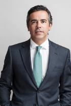 Mr António Pedro Braga  photo