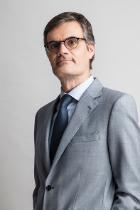 Mr Jorge Simões Cortez  photo