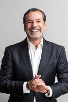 Mr Eduardo Verde Pinho  photo