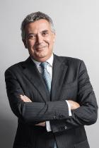 Mr Joaquim Vieira Peres  photo