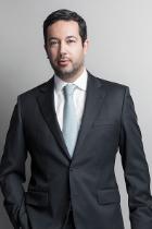 Mr Luís do Nascimento Ferreira  photo
