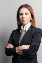Ms Catarina Brito Ferreira  photo