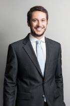 Mr Ricardo do Nascimento Ferreira  photo