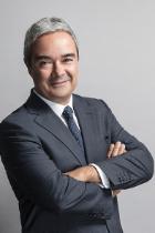 Mr Gonçalo Machado Borges  photo