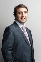 Mr João Torroaes Valente  photo