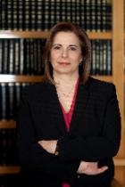 Ms Chryso Pitsilli-Dekatris  photo