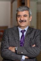 Mr Alexandros Taliadoros  photo
