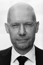 Morten Kofmann  photo