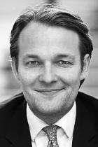 Jakob Hans Johansen  photo