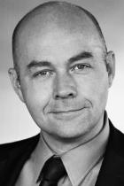 Jens Lund Mosbek  photo