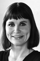 Tina Brøgger Sørensen  photo