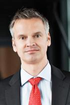 Martin Dahl Pedersen photo