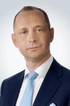 Thomas Maaberg Hansen photo