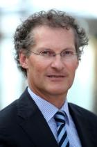 Mark van Casteren photo