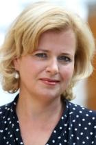Carola van den Bruinhorst photo