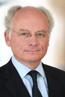Philip van Verschuer photo
