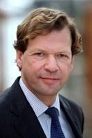 Mr Pieter van Druten  photo