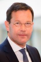 Mr Fred van der Leije  photo