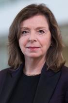 Mrs Conny Delissen-Buijnsters  photo