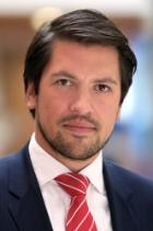 Victor van Ahee photo