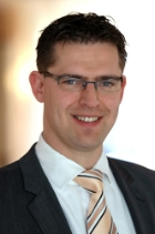 Mr Joost van Helvoirt  photo