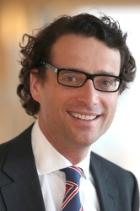 Mr Michiel van Kempen  photo
