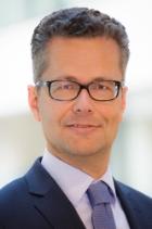 Mr Hans van Ruiten  photo