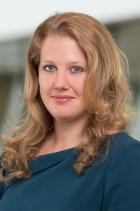 Mrs Merel van Asch  photo