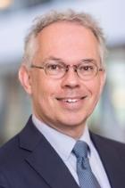 Mr Pieter van Onzenoort  photo