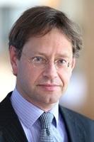 Mr Gerco van Eck  photo