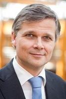 Mr Hendrik Portengen  photo
