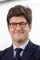 Mr Olivier van der Haegen  photo