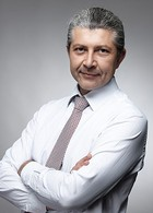 Bogdan Petrov photo