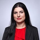 Ms Desislava Krusteva  photo