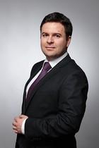Mr Dimitar Karabelov  photo