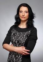 Ms Donka Stoyanova  photo