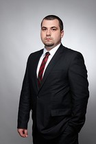 Mr Emil Tumbev  photo