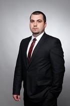 Emil Tumbev photo