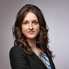 Ms Bilyana Angelova  photo
