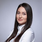 Ms Radina Tomanova  photo