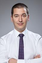 Mr Hristo Nihrizov  photo