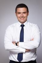 Mr Martin Zahariev  photo